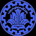 Logo of سامانه درس افزار شریف