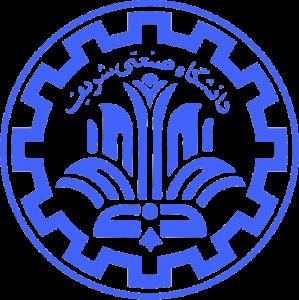 سامانه درس افزار شریف